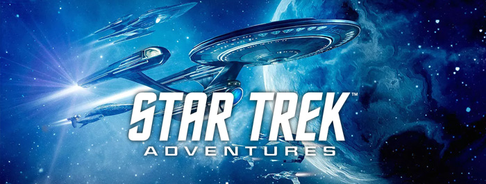 star-trek-adventures-banner.jpg